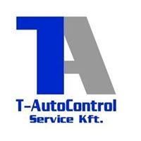 T-Auto Control Service Kft.